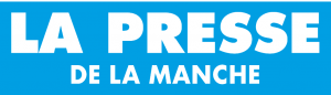 Kiosque La Presse De La Manche